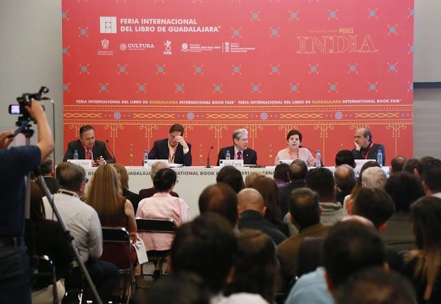 Julio Frenk, la mente detrás del Seguro Popular opina sobre la encrucijada del Sistema de Salud mexicano