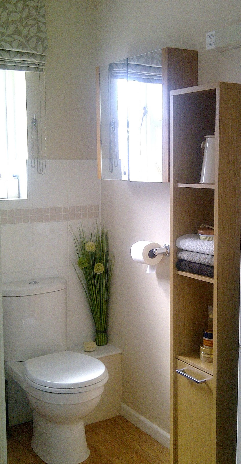 Making It As Mum Making It Home Bathroom Makeover