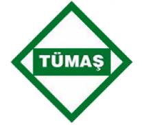TUMAS India Pvt. Ltd Recruitment ITI, Diploma And Degree Civil Engineering Candidates For Building Project at Vadodara, Gujarat.