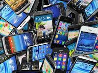 5 Hal Yang Perlu Di Perhatikan Ketika Membeli Ponsel