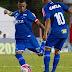 Com golaço de Vander, Cruzeiro vence o Batatais de virada na estreia pela Copa SP