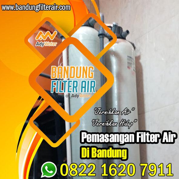 Filter Air - Bahan Filter Air - Harga Filter Air - Jual Filter Air - Ady Water - Bandung - Andir - Campaka, Ciroyom, Dunguscariang, Garuda, Kebonjeruk, Maleber