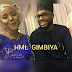 The countdown begins! See first photo of Emir of Kano's daughter and husband-to-be
