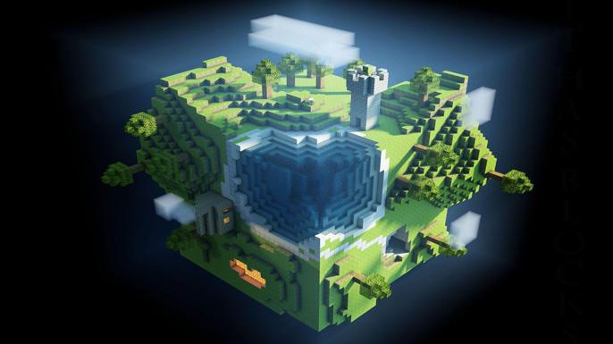curiosidades sobre Minecraft Estocolmo