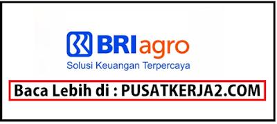 Lowker Terbaru Freshgraduate Medan Oktober 2019