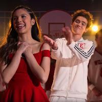 les 5 meilleures chansons de High School Musical la série Disney+