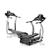 A Recommended Fitness Investment with Bowflex Treadclimber TC5000
