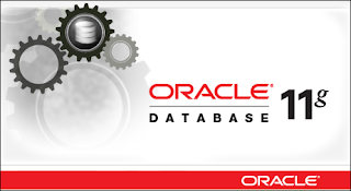 Oracle SQL Veri Tipleri (Oracle / PLSQL Data Types)