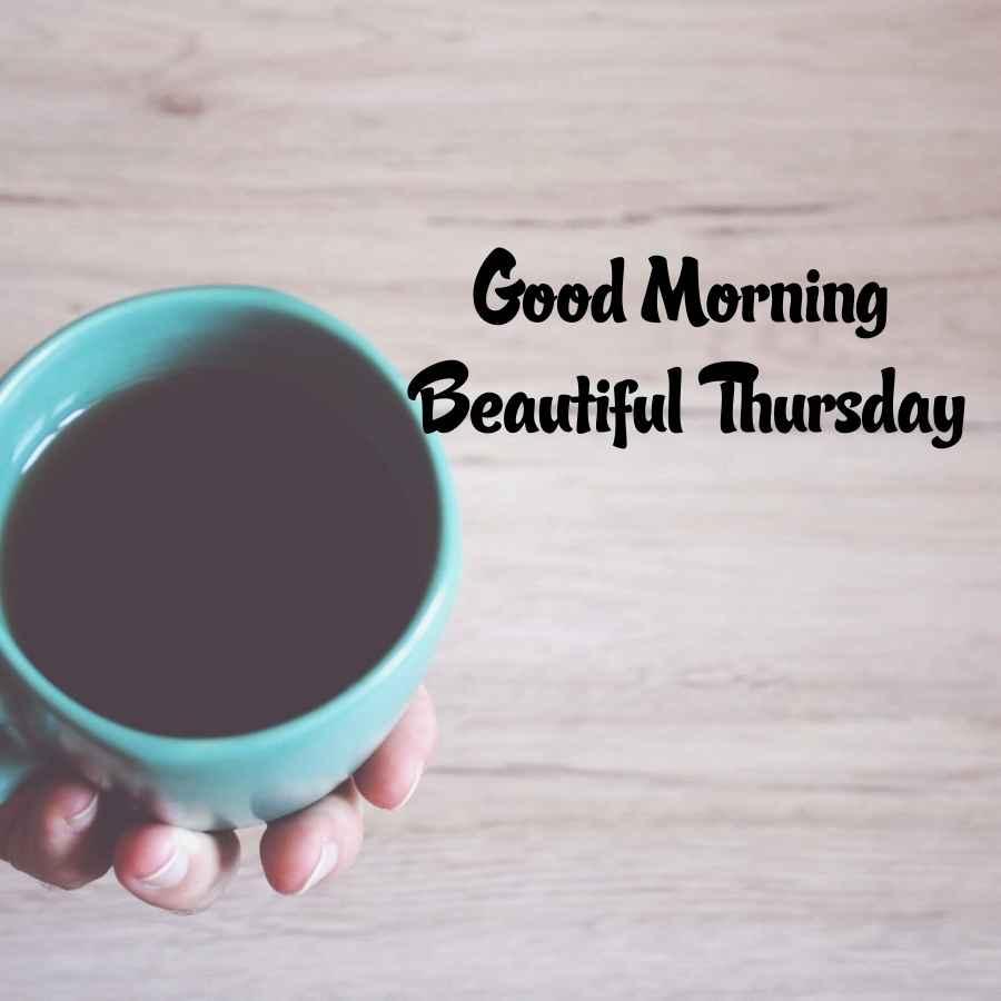 beautiful thursday morning images