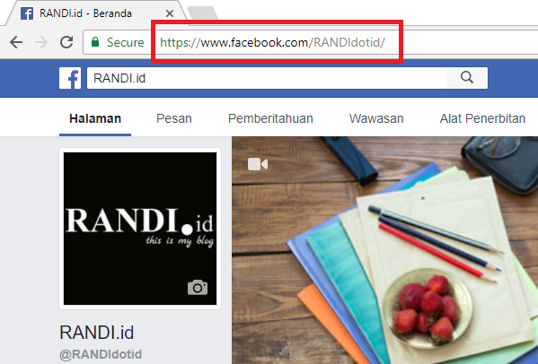 popup likebox fanspage facebook melayang pada blog