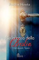 https://www.amazon.it/Nella-casa-della-bestia-cercarmi-ebook/dp/B07YMSQW36/ref=sr_1_123?qid=1570959079&refinements=p_n_date%3A510382031%2Cp_n_feature_browse-bin%3A15422327031&rnid=509815031&s=books&sr=1-123