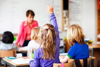 افضل المعلمين و المعلمات للتدريس خصوصي بأفضل الاسعار