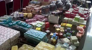 Daftar Alamat Grosir Kosmetik Di Bandung dan Di Jakarta