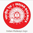 RRB Thiruvananthapuram Shortlisted 7807 Candidates for Stage 2 RRB NTPC EXAM 2016