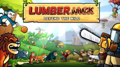 Lumberwhack