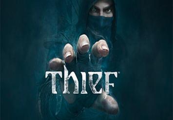 Thief Master Thief Edition [Full] [Español] [MEGA]