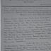 தமிழர் விடுதலைக்கூட்டணி உறுப்பினருக்கு எதிராக நடவடிக்கை எடுக்க கோரிக்கை