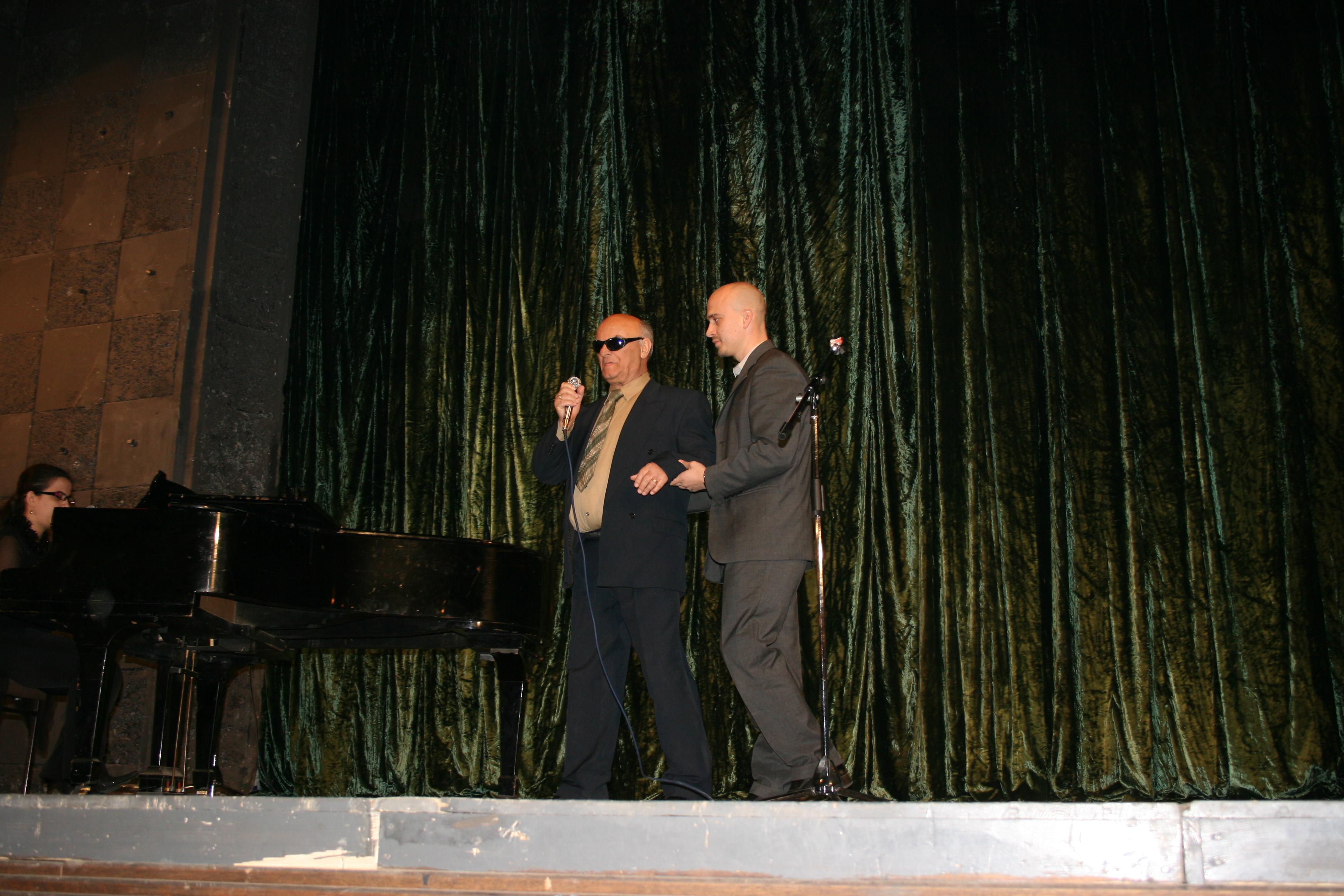 Koncert ne Kosove foto 3