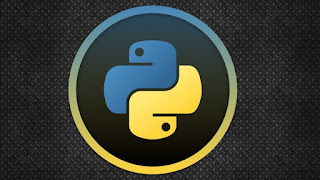 python-guru-complete-course-projects-hindi-urduhd