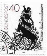 Selo Os Músicos de Bremen