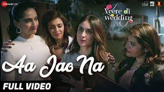 Aa Jao Na | Arijit-Singh | Song Hindi/English Lyrics idoltube -