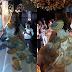 Bagong Kasal, Nakalikom ng 629,000Php sa kanilang 'Prosperity Dance'