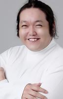 Tatsuwa Naoyuki
