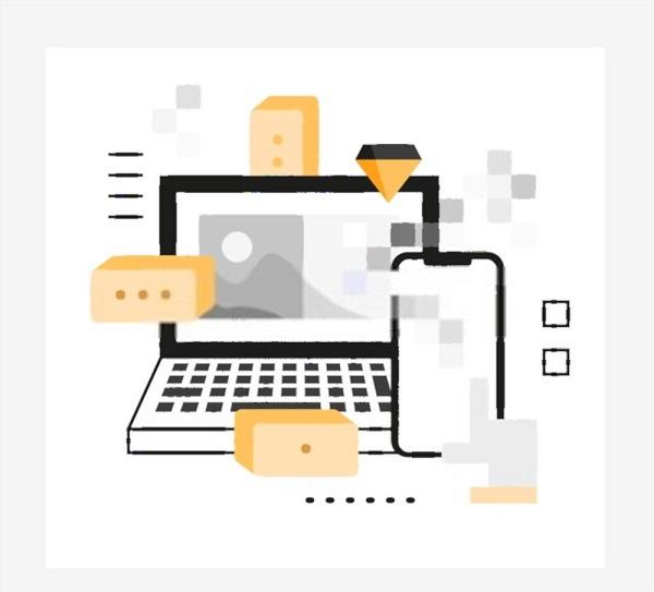 Best PHP Blog Scripts and Blogging Platforms