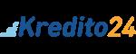 Kredito24 займы онлайн