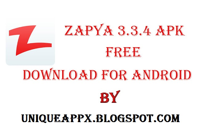 Zapya 3 3 4 apk for android 100% Safe Download | Download