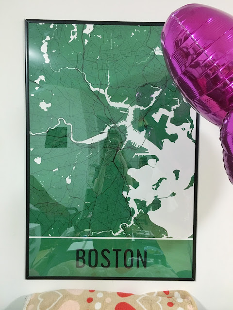 Boston-Map-Poster-Modern-Map-Art