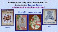 http://misiowyzakatek.blogspot.com/2017/04/kartki-przez-cay-rok-u-ani-iwanskiej.html