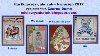 http://iwanna59.blogspot.com/2017/04/kartki-przez-cay-rok-wytyczne-kwiacien.html