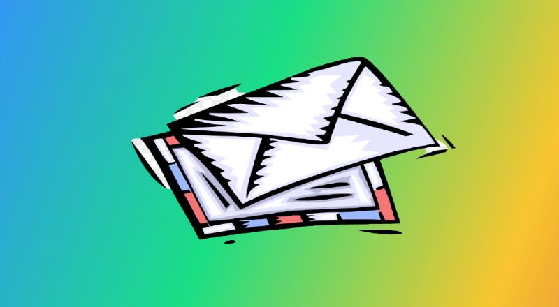 Surat Edaran Input E Formasi Pppk Kemenag Tahun 2020 Guru Madrasah