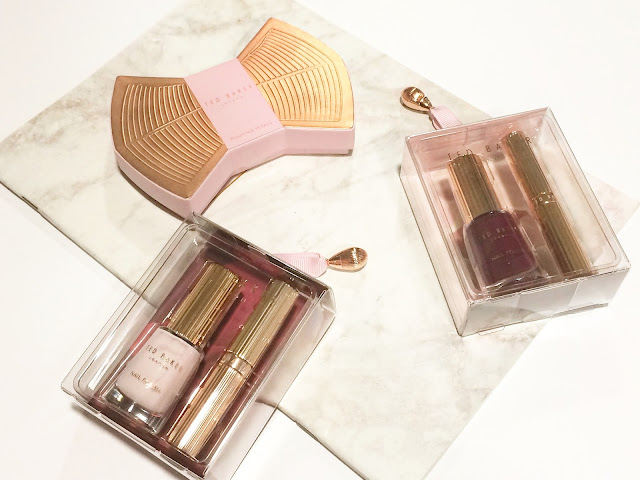 stockingfillers-tedbaker-01