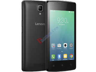 Cara Flash Lenovo A1000M Bootloop Via RDT [Work 100%]