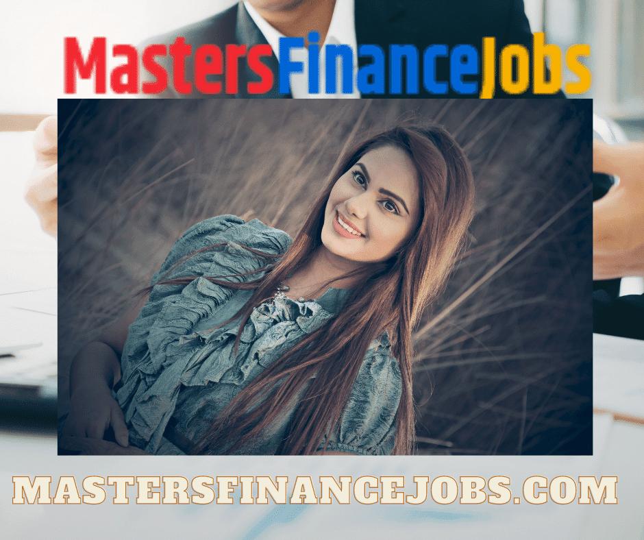 Financial Advisor Melbourne  Financial advisers are worth it, Financial Advisor Melbourne,Masters Finance Jobs
