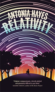 https://www.goodreads.com/book/show/29090753-relativity