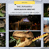 [Explore] The Jurassic Research Centre @ Sky Avenue, Genting Highlands