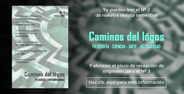 https://www.caminosdellogos.com/p/revista.html