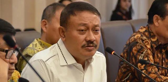 PDIP Minta Erick Thohir Potong Gaji Pejabat BUMN 25 Persen