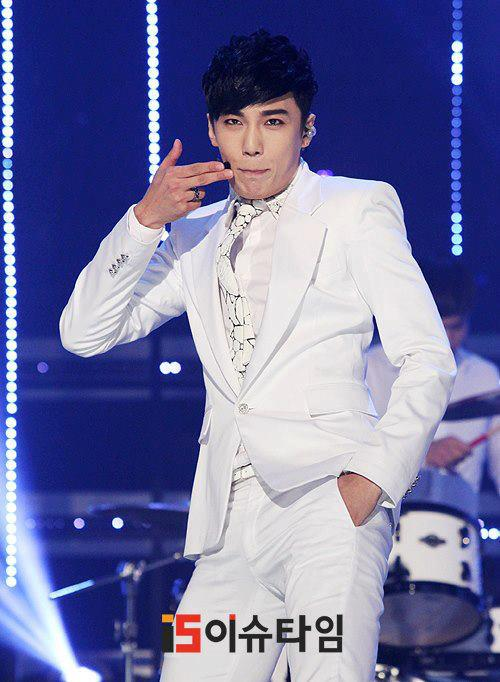 Park jung min beautiful itunes support