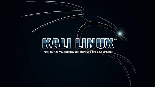 Termux'a Kali Linux Kurma, Root Olma