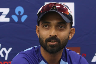 ex-cricket-appriciate-rahane