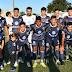 Defensores e Independiente Bolívar jugaron un amistoso
