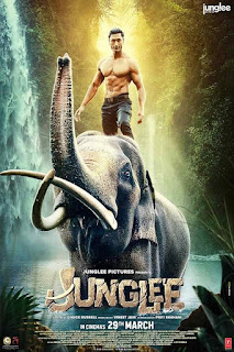 How To Download Junglee Full Movie In HD