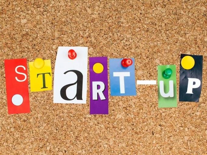 Daftar Perusahaan Startup Di Jakarta Indonesia Apa Saja Ya?