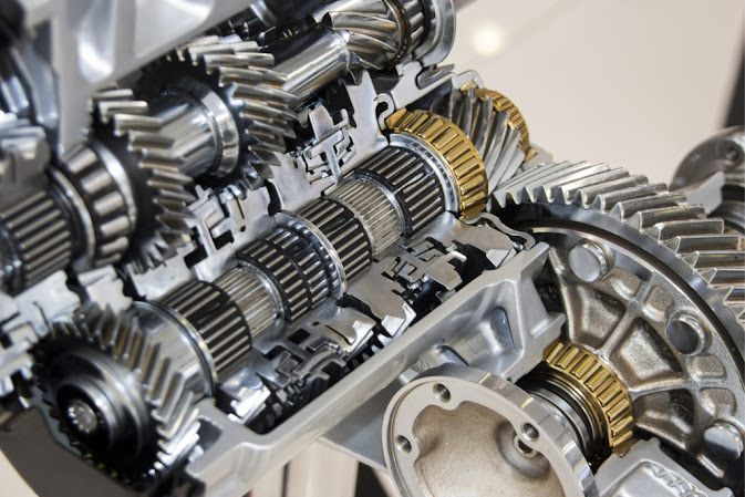 The Thing you Know Before Buying Used Transmission For Car