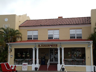 Seminole Inn