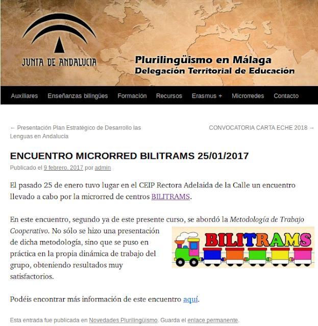 http://lnx.educacionenmalaga.es/bilinguismo/2017/02/09/encuentro-microrred-bilitrams-25012017/#sthash.2Pf0PmLy.dpbs